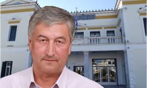 Καζάνι που βράζει η Σπάρτη με τον Δήμαρχο – απόφοιτο δημοτικού Βαγγέλη Βαλιώτη